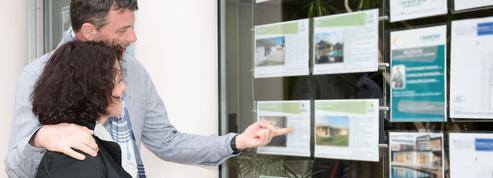 Coronavirus: les réseaux immobiliers redoutent la fermeture de 3000 agences