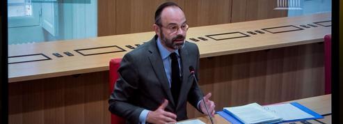 Bac 2020: les épreuves «ne pourront pas se dérouler en juin ni en juillet»