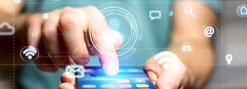 Une appli de «tracking» contre le Covid-19: le numérique entre fantasme et acceptation