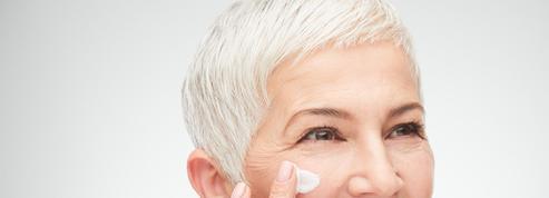 Derrière l'étiquette : la crème anti-âge