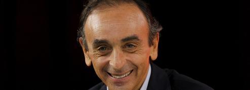 Éric Zemmour: «Pourquoi les peuples européens renoncent si facilement aux libertés individuelles»