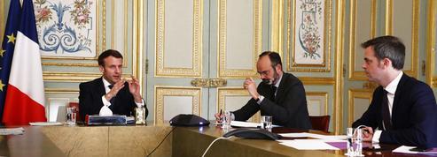 Chloroquine: comment la querelle est devenue politique