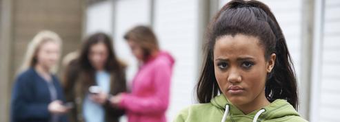«Je suis dégoûté»: les lycéens réagissent à l'annulation des épreuves du bac