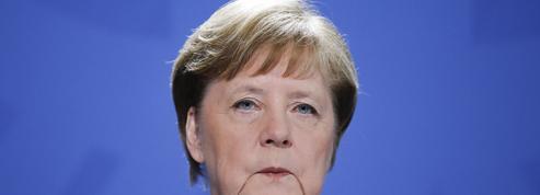 Coronavirus: une crise qui place l'UE face à ses divisions