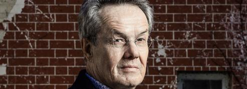 Jean-Paul Kauffmann: «C'est avec la part inconnue de l'irrationnel qu'il faut organiser son confinement»