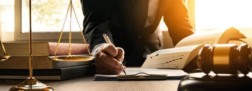 Immobilier: les actes de vente peuvent désormais être signés à distance