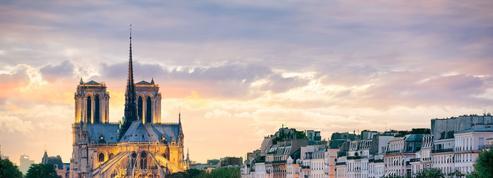 Connaissez-vous ces expressions nées à Paris?