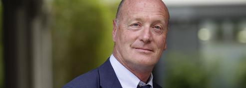Renaud Girard: «Le confinement, remède pire que le mal?»