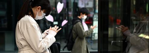 Coronavirus: le Japon aménage un «état d'urgence» a minima