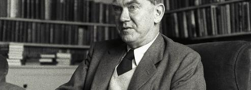 Les tourments de Graham Greene