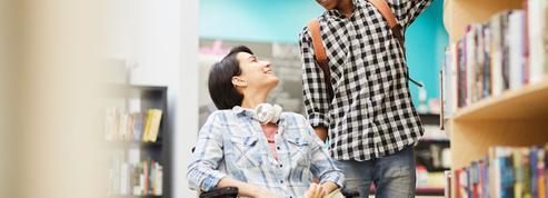 7 idées pour s'occuper utilement quand on est lycéen ou étudiant