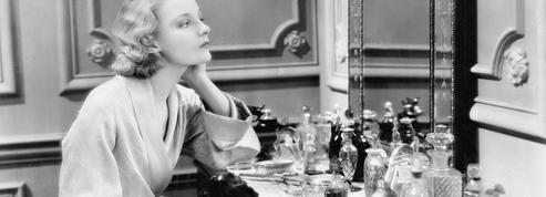 Le maquillage,remède à la mélancolie?