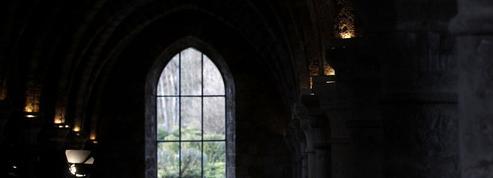 Trois raisons de relireUn temps pour se taire ,de Patrick Leigh Fermor