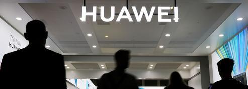 La Chine détrône les États-Unis sur les brevets