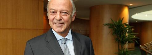 Patrick Valroff: «Amber tente un hold-up au conseil de surveillance du groupe Lagardère»