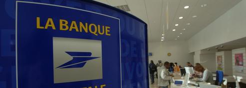 La gendarmerie renforce la sécurité du réseau postal