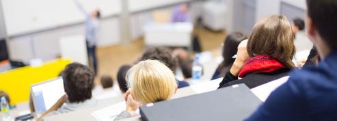 Université: l'Unef réclame la moyenne pour tous les étudiants