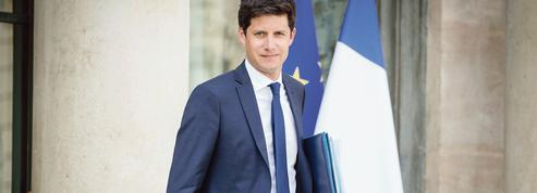 Julien Denormandie: «Suspendre les loyers des particuliers aurait mis en difficulté certains propriétaires»
