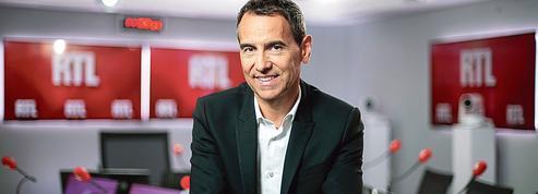 RTL: «Nous sommes confrontés à un choc économique d'une violence inouïe»