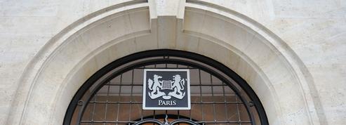 Coronavirus: Sciences Po Paris supprime la quasi-totalité des oraux d'admission en master