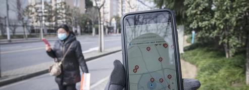 Le tracking mobile: comment ça marche