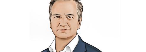 L'éditorial du Figaro Magazine :«Libertés sous contrôle»
