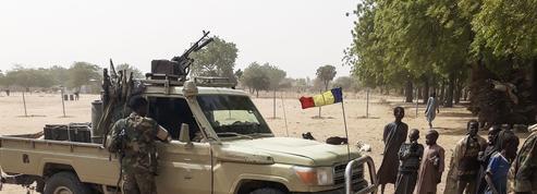 Au Sahel, Boko Haram voit le coronavirus comme une aubaine
