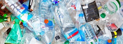 Carbios, pépite française du recyclage des déchets plastique