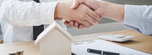 Prêts immobiliers et confinement: les réponses à vos questions
