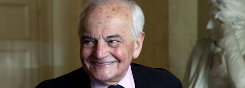 Michel Déon, les années grecques