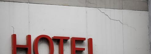 Des «hôtels Covid» pour éviter les contaminations au sein des familles