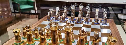 Rolex, Patek Philippe, Tudor, Chanel et Chopard créent leur propre salon horloger