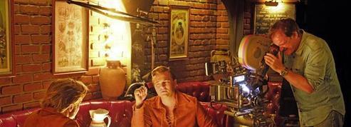 Les 5 films les plus stylés de Quentin Tarantino