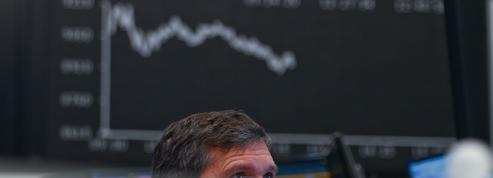 Fuite de capitaux, récession... les pays émergents dans la tempête