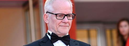 """Thierry Frémaux: «On peut imaginer un label """"Cannes2020"""" pour valoriser les films»"""