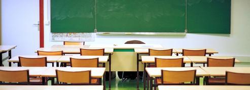 Déconfinement: la réouverture des écoles pourra-t-elle s'appliquer à l'ensemble des élèves?