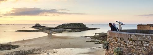 Connaissez-vous (vraiment) les îles françaises?