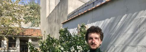 Ferdinand, lycéen, raconte sa vie de confiné: «Je m'impose des règles de vie»