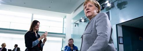 Pourquoi l'Allemagne s'en sort mieux que la France face au Covid-19