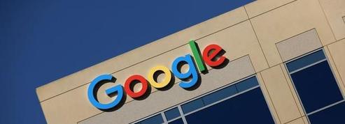 Touché aussi par la crise du Coronavirus, Google freine ses embauches