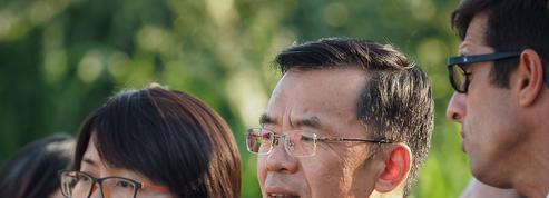 L'arrogance de la diplomatie chinoise trahit-elle les ambitions démesurées de Xi Jinping?