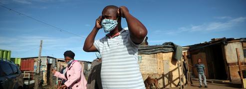Course contre la montre pour aider les pays les plus pauvres