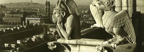 Notre-Dame de Paris, Jean de La Fontaine…nos archives de la semaine sur Instagram
