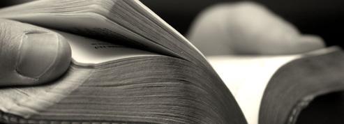 Déconfinement: en Italie, priorité aux librairies