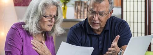 Colère et indignation chez les seniors avec la perspective d'un confinement prolongé pour eux