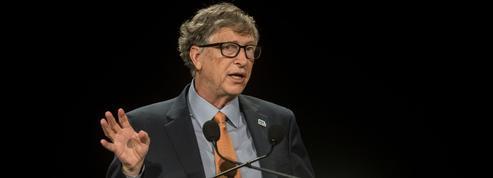 Bill Gates, l'homme qui avait prédit la pandémie