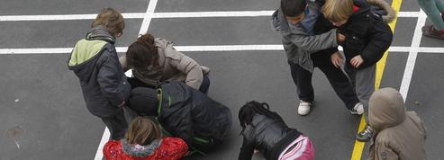 Retour à l'école: l'épineuse question de la contagiosité des enfants