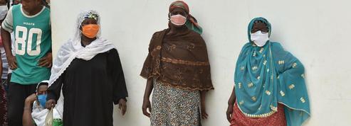 En Côte d'Ivoire, l'accès à l'eau suscite des inquiétudes