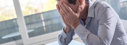 Près de la moitié des salariés en «détresse psychologique» après trois semaines seulement de confinement