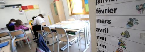 Déconfinement scolaire: des scénarios qui soulèvent de nombreuses questions